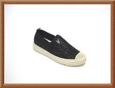 Y5750 PLAYBOY 時髦風尚休閒鞋/舒適軟底平底包鞋(零碼特價)