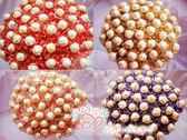 娃娃屋樂園~60支金莎巧克力-分享花束 每束1700元/婚禮小物/二次進場/送客禮/情人節花束