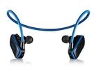 KINYO MP3防水運動型藍牙耳機BT...