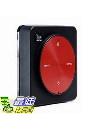 [美國直購] Dual Electronics XGPS150A Universal GPS Receiver for Portable Devices