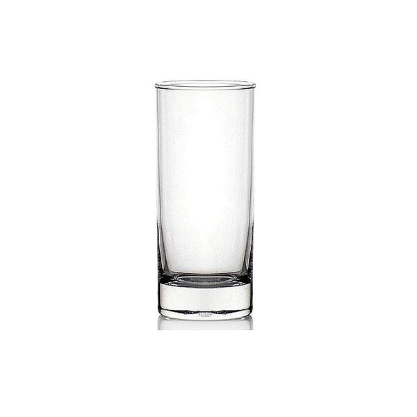 Ocean 聖瑪利諾果汁杯-290ml