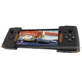 ASUS ROG Phone 遊戲控制器 Gamevice