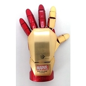復仇者聯盟 MARVEL 鋼鐵人3(IRON MAN3) 造型隨身碟8G Left Hand