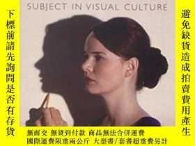 二手書博民逛書店Picturing罕見The SelfY364682 Gen Doy I. B. Tauris 出版2004