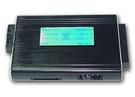 【鼎立資訊】EASYDIY電源測試霸~~~ 電源測試器*LCD液晶顯示,輸出電壓直接看