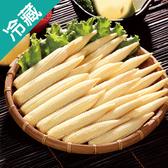 泰國鮮嫩玉米筍(100±5%/盒)【愛買冷藏】