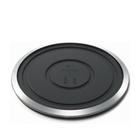 LG樂金雙層超級大白AS601DPT0/AS651DSS0滑輪底座配件PWH8DBB