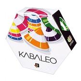 【 法國桌神 Gigamic 】策略桌遊-KABALEO 金字塔之謎