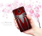[J4 軟殼] 三星 Sumsung Galaxy j4 J400G J400DS 手機殼 外殼 保護套 蜘蛛人
