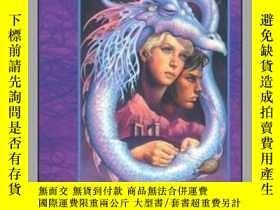 二手書博民逛書店The罕見Monster s LegacyY410016 Andre Norton Atheneum Book