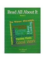 二手書博民逛書店 《Read All About It》 R2Y ISBN:0194352242│Howard