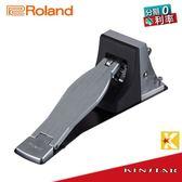 【金聲樂器】Roland KT-10 大鼓拾音踏板 電子鼓踏板