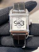 瑞士 JEANRICHARD尚維沙 淑女型 機械腕錶DJ-27102-11-11A-AF( 此表隨時被購出,購買前事先詢問 ) 謝謝
