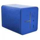 Mipow Boomin 藍牙喇叭 (藍色) 4.0版 環繞立體聲免持無線迷你音箱