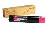 106R01516  FujiXerox  紅色 高容量碳粉匣  Phaser 6700DN