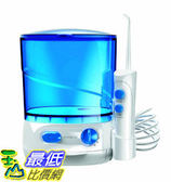 [直購] 插電式沖牙機 Interplak Swj1 Sonic Water Jet  c111039 U71