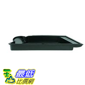 [美國直購] Cuisinart parts GR-4NIDT Integrated Drip Tray (GR-4N 燒烤器適用) 配件 零件