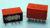 *大朋電子商城*NEC TOKIN EC2-5SND(日本製)繼電器Relay(5入)