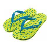 MIZUNO 18FW 男女運動拖鞋 MIZUNO FLIP FLOP系列K1GS168145 【樂買網】