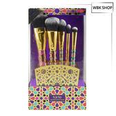 Tarte 限量精巧5件刷具套組 Artful Accessories Brush Set - WBK SHOP