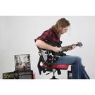 [唐尼樂器] 分期免運 BACKBONE Rock Hero 人體工學椅 樂手椅 錄音椅 電腦椅 台灣製