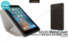 Moshi MetaCover iPad...