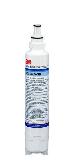 【加購品優惠中】【3M】AP2-C405-SG淨水器替換濾心【HCD-2內置濾心】(相容S003/DS02頭座)