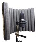 【音響世界】最強組合AKG C3000 + sE吸音屏+sE金屬噴罩+Canare 五米線(超越sE X1套組)