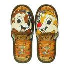 迪士尼 奇奇蒂蒂內拖鞋/794-277...