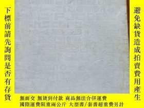 二手書博民逛書店SHOWROOM罕見ICONOGRAPHY A.B.CY354667 IDNWORLD 出版2002