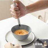 打蛋器 olio小型電動打蛋器家用烘焙攪拌棒廚房牛奶咖啡打發奶油奶泡器全館免運
