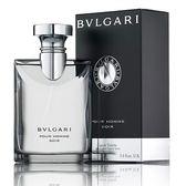 Bvlgari Pour Homme Soir 寶格麗大吉嶺夜香男性淡香水 100ml【人文行旅】