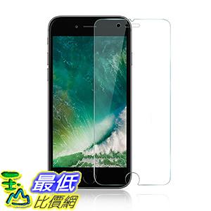 [106美國直購] Anker GlassGuard Premium Tempered Glass Screen Protector for iPhone 7P(5.5 inch)螢幕保護貼