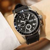 FOSSIL 沉穩魅力時尚紳士腕錶 CH2573 熱賣中!