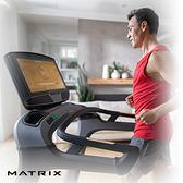 喬山 Matrix Retail TF50-02 電動跑步機 [XIR控制面板]