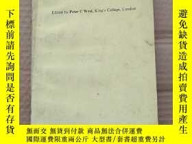 二手書博民逛書店supersymmetry罕見A decade of development(P301)Y173412