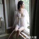 性感情趣內衣小胸開檔蕾絲睡衣制服誘惑用品透視激情套裝女騷衣服
