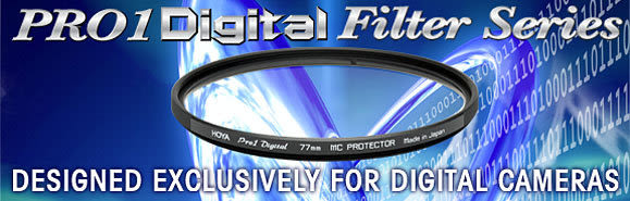 【福笙】HOYA PRO 1D CIRCULAR PL CPL 58mm 超薄框 多層鍍膜 環型偏光鏡 (立福公司貨) 日本製