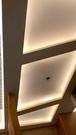 系統家具/台中系統家具/台中室內裝潢/系統家具推薦/系統櫃/台中系統櫥櫃/木工裝潢-sm0176