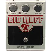 【敦煌樂器】Electro Harmonix Big Muff 效果器