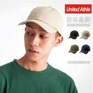 日本 UnitedAthle 老帽 素面...