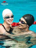 純色泳帽女長發韓國時尚可愛防水硅膠男成人大號潛水護耳游泳   9號潮人館