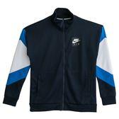 Nike AS M NSW NIKE AIR JKT PK  外套 AJ5322451 男 健身 透氣 運動 休閒 新款 流行