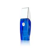 『夏利夫香水』賓士湛藍之星(25ml)