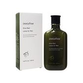 韓國 Innisfree 男士橄欖高保濕乳液(150ml)【小三美日】