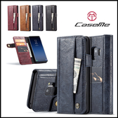 三星 Note9 S9 Plus S9 Note8 S8 Plus 博系錢包殼010 手機皮套 掀蓋殼 插卡 保護套