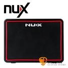 Nux Mighty Lite BT 迷你藍牙吉他音箱 原廠公司貨 一年保固