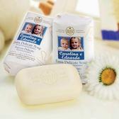 Nesti Dante 義大利手工皂 快樂貝比皂 250g