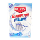 英國 進口 Dylon 窗簾專用 清潔劑 ( Renovator curtain )