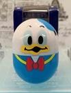 【震撼精品百貨】Donald_唐老鴨~迪士尼~滾滾球-唐老鴨#79767